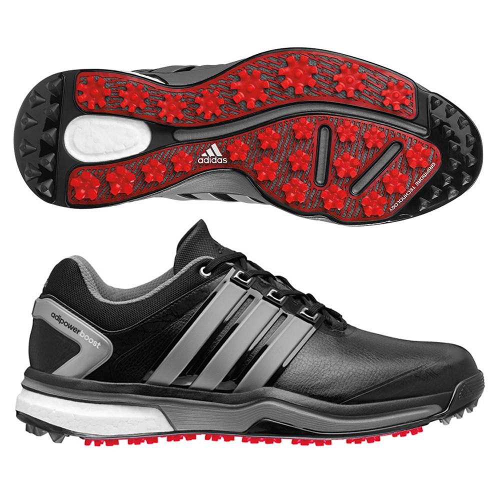 Adidas Golf Boost Boa Adidas Adipower Boost Golf