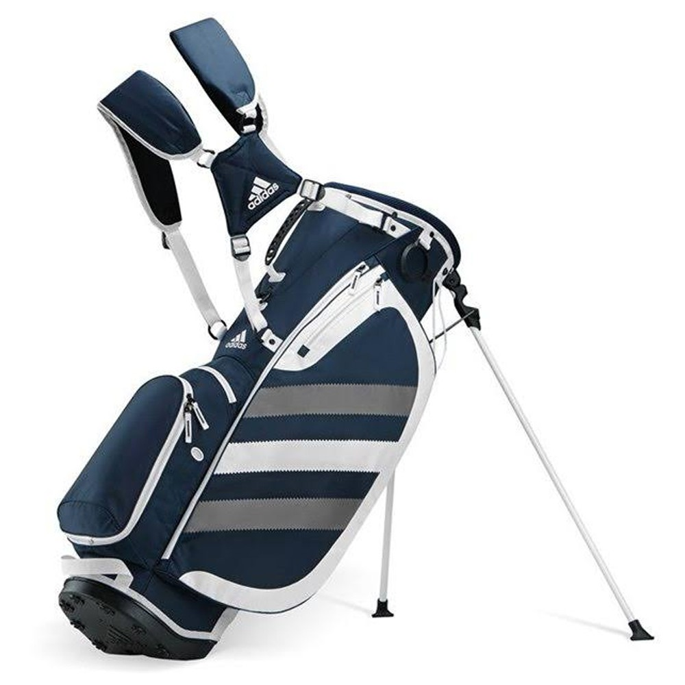 B000RMT7WS moreover B0002N2EO0 in addition Club Car Precedent Golf Cart 6 Lift Kit 14 Vector Wheels And 23 All Terrain Tires 4 together with Bape all green camo hoodies A105061844 likewise B009PPHEA0. on golf cart bags amazon