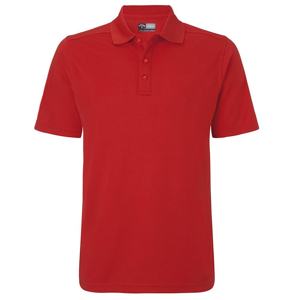 Callaway Opti Vent Polo Discount Men 39 S Golf Polos And