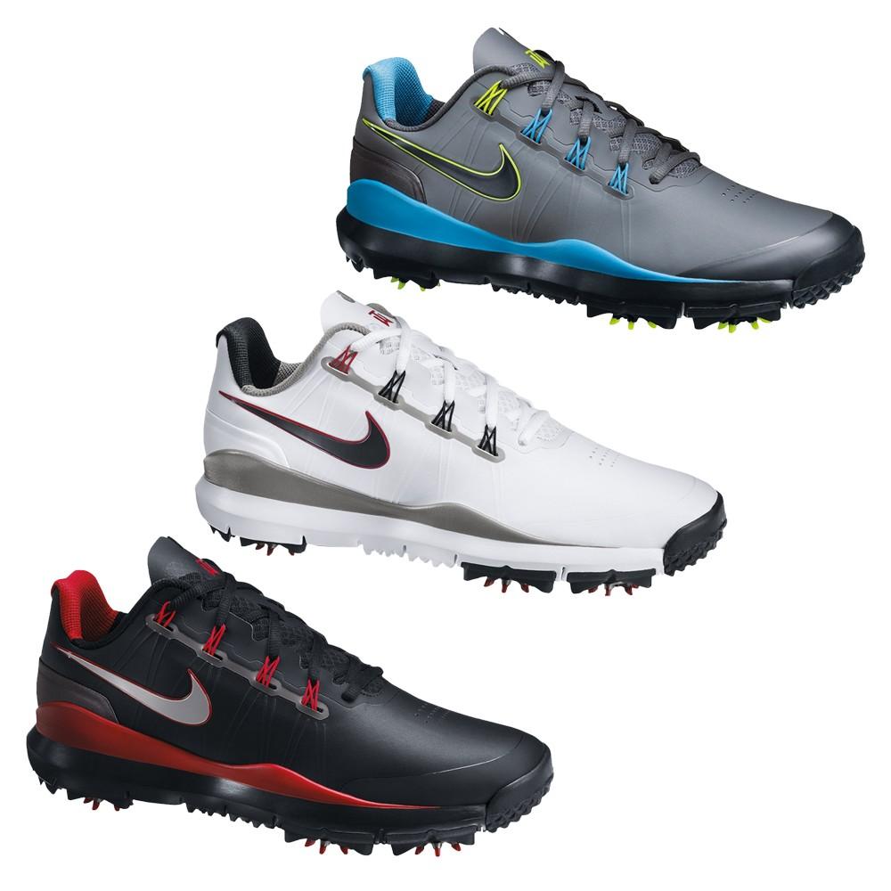 closeout nike golf shoes d25b5687c85d