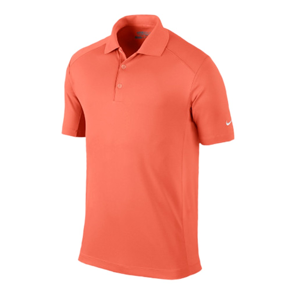 Nike Dri Fit Victory Golf Polo Discount Men 39 S Golf Polos