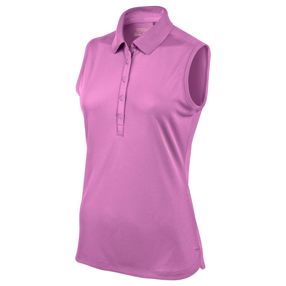 More views for Nike polo shirts wholesale