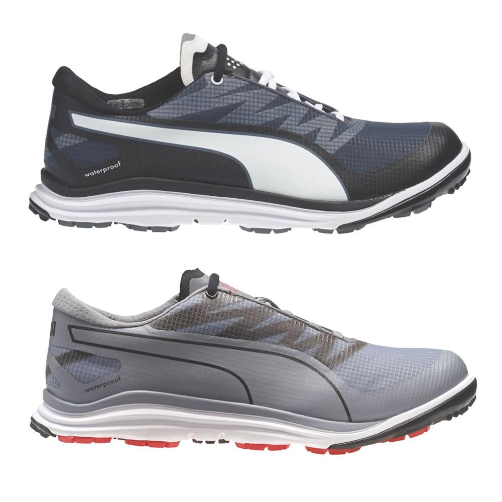 biodrive s golf shoes discount golf shoes