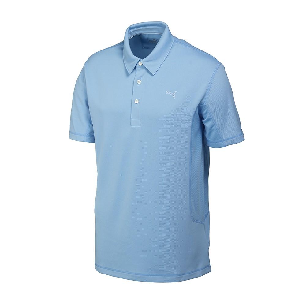 2015 Puma Tech Golf Polo Shirt Discount Men 39 S Golf Polos