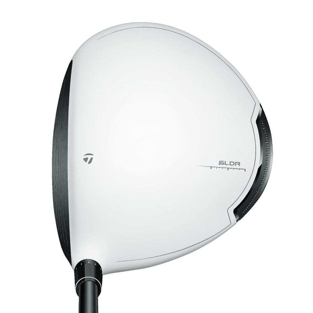 ... Golf Clubs New Golf Clubs Golf Equipment From .html | Autos Weblog
