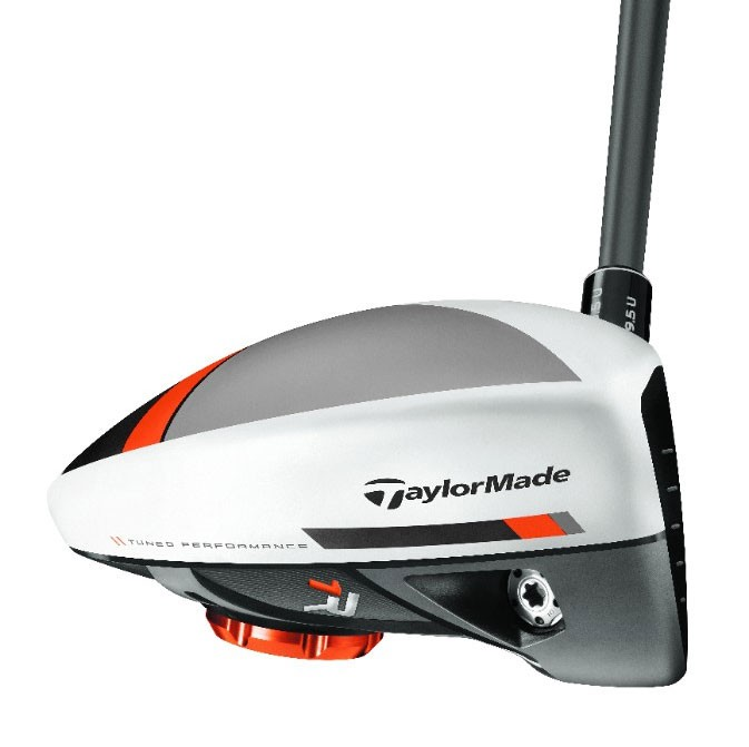 Taylormade R1 Driver Discount Golf Drivers Hurricane Golf