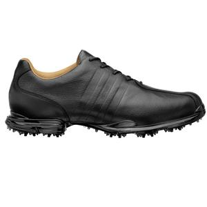 Adidas adiPURE Z Black Golf Shoes