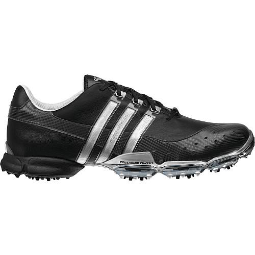 Adidas Powerband 3 0 Golf Shoes Adidas Powerband 3 0
