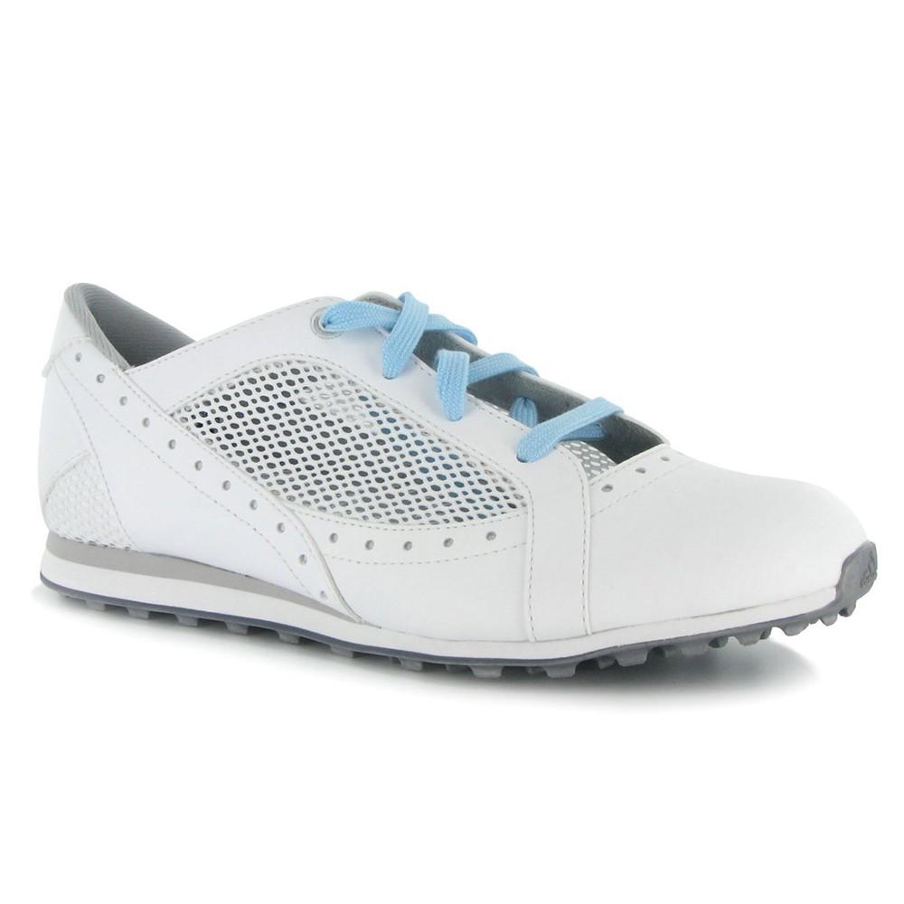 Adidas Womens Golf Shoes Amazon