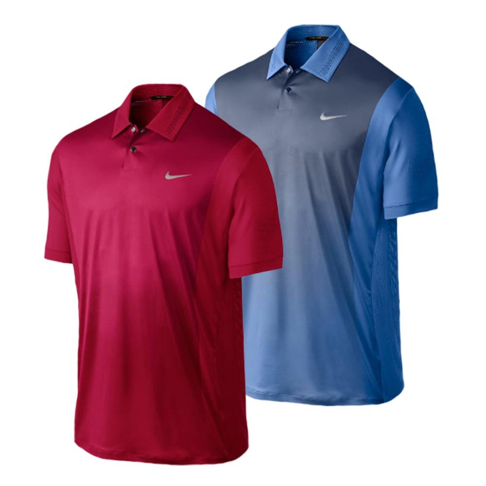 Nike Tw Print Men 39 S Golf Polo Discount Men 39 S Golf Polos