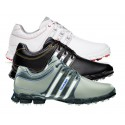 Adidas Tour 360 ATV M1 Golf Shoes