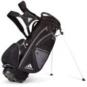 Adidas Strike AG 2012 Stand Bag