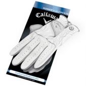 Callaway Women's Elements Glove