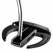 Odyssey Backstryke Sabertooth Putter