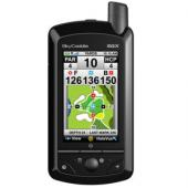 Skycaddie SGX Golf GPS - Certified Pre-Owned