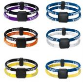 Trion:Z Dual Loop Wristband