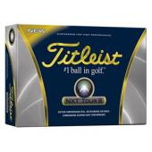 Titleist NXT Tour S - Personalized
