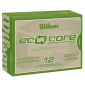 Wilson Eco Core - Personalized
