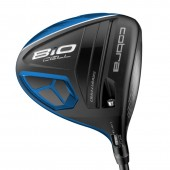Cobra BiO Cell Blue Driver - Cobra Golf