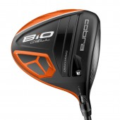 Cobra BiO Cell Orange Driver - Cobra Golf