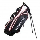 Cobra Stand Bag Special - Cobra Golf