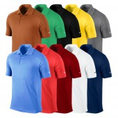 Nike Dri-FIT Victory Golf Polo - Nike Golf