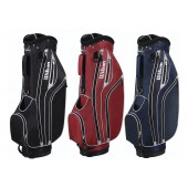 Wilson Lite Cart Golf Bag